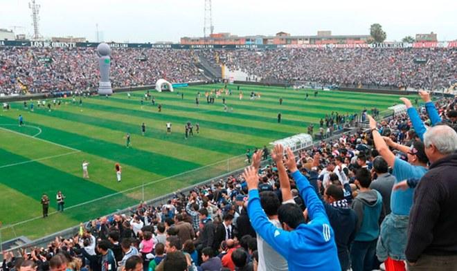 Final Copa Libertadores 2019 River vs Flamengo River Plate Marcelo Gallardo