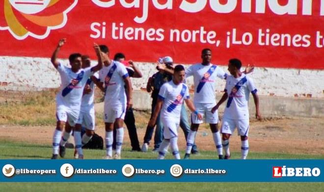 Alianza Atlético vs Comerciantes EN VIVO Movistar ONLINE GOL Perú CMD Ver GRATIS Segunda División Liga 2 Hora peruana Guía TV Canales TV Live sports Resumen YouTube VIDEO