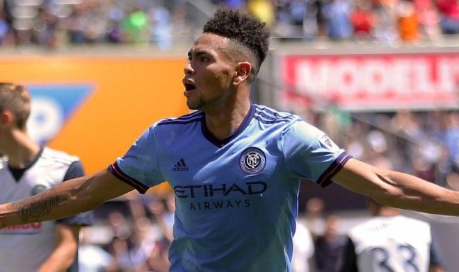 Selección Peruana: Marcos López, Andy Polo Carlos Ascues Alexander Callens transferibles MLS | San José Earthquakes | Portland Timbers | Orlando City | New York City