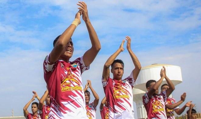 Copa Perú 2019