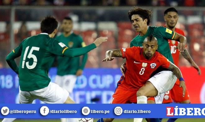Conmebol confirmó que habrá nuevo fixture para eliminatorias rumbo a Qatar 2022