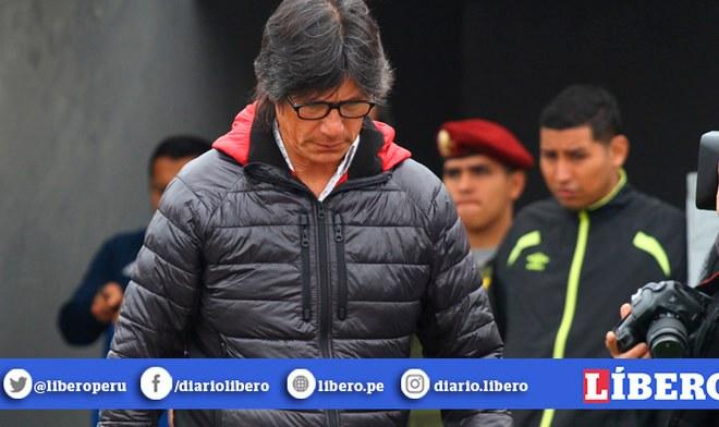 Ángel Comizzo