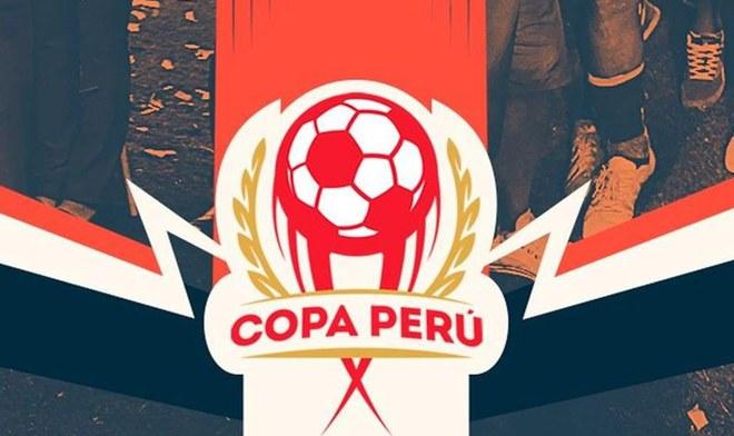 Tabla Copa Perú 2019 Finalísima cuadrangular Deportivo Llacuabamba vs Carlos Stein | Ascenso Liga 1 Movistar | Twitter | Facebook