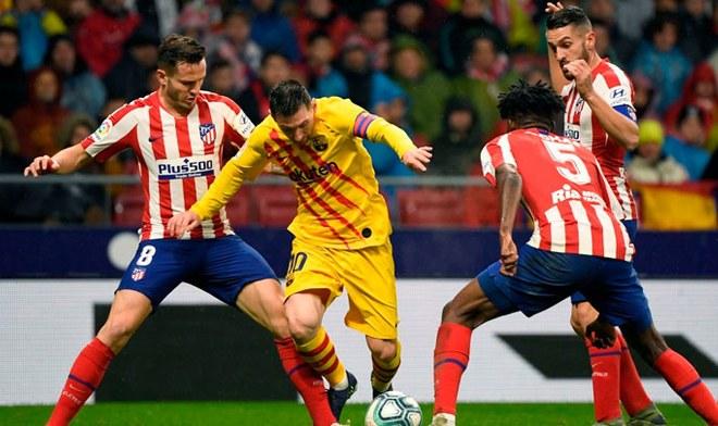 atl�tico madrid vs barcelona - photo #34