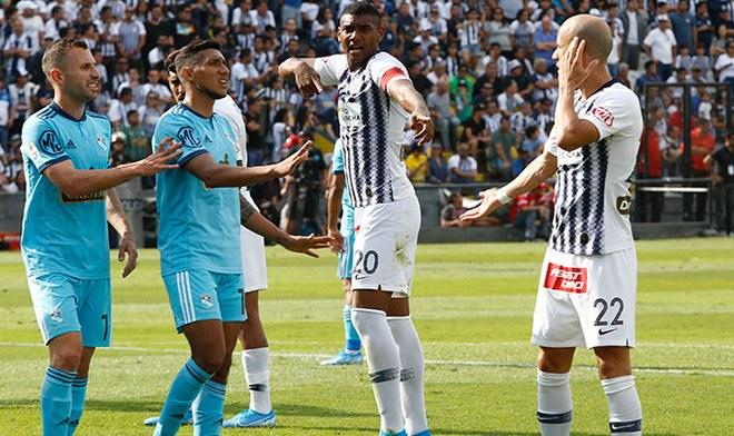 Alianza vs Cristal: ¿cómo se define al finalista de la Liga 1?