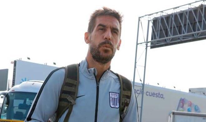 Tomás Costa