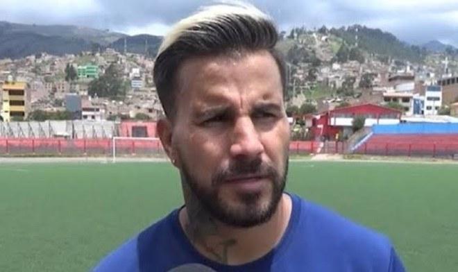 Juan Pablo Vergara: murió jugador Binacional tras accidente automovilístico previo a final Liga 1 Movistar