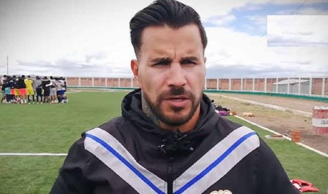 Juan Pablo Vergara muerte: Binacional, Liga 1 Movistar Edison Flores conmocionados fallecimiento volante Twitter Facebook Perú