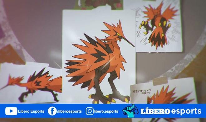 articuno-zapdos-moltres-pokemon-espada-escudo-nuevos-aspectos-galar-nintendo-switch-fotos