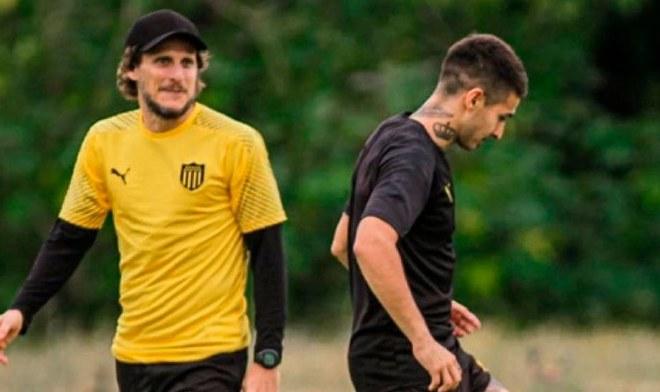 Sport Boys confirmó a Peñarol como su rival para la Noche Rosada