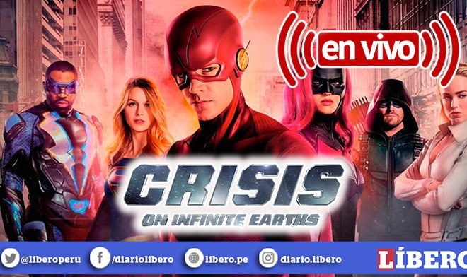 crisis-infinite-dc-comics