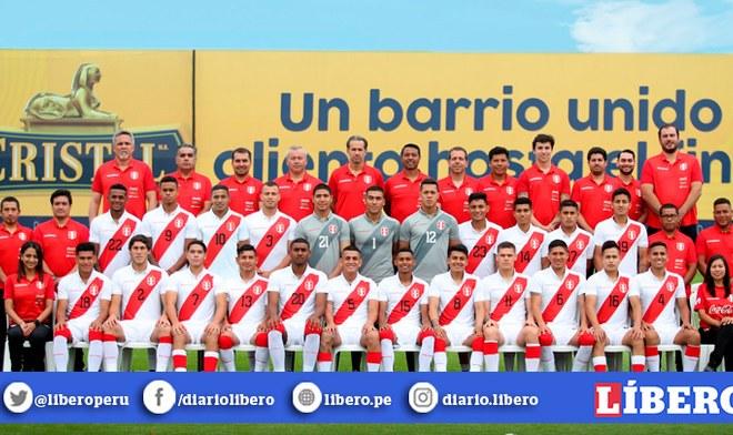 Preolímpico Sub-23 Colombia