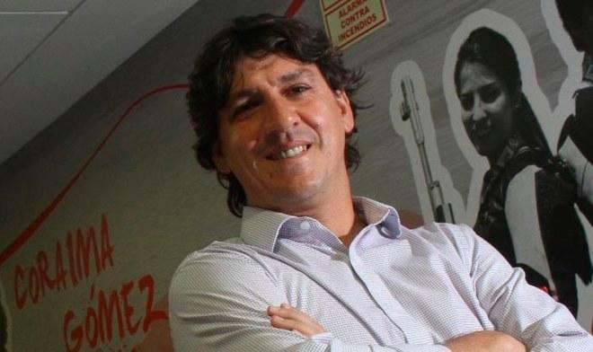 Jean Ferrari