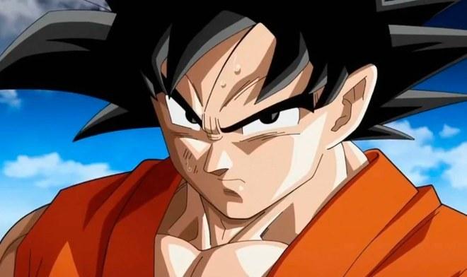 Dragon Ball Manga 57 Online gratis Gokú salva a Krillin de morir a manos de Moro DBZ | Anime | Mexico | España | Fotos | Facebook