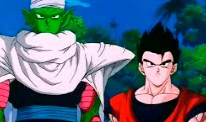 Dragon Ball: Luis Alfonso Mendoza muere y voz de piccolo envía mensaje | Carlos Segundo | Goku | Twitter | Foto