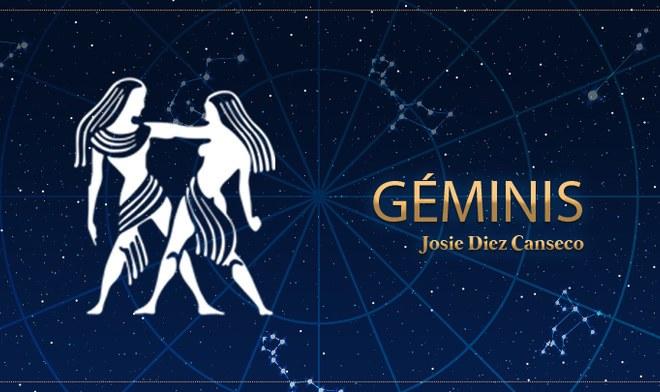 Horóscopo diario chino predicciones 25 de Marzo 2020 Gratis Josie Diez Canseco signo zodiacal según tarot virgo libra aries y tauro