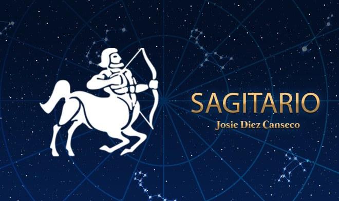 Horóscopo diario chino predicciones 26 de Marzo 2020 Gratis Josie Diez Canseco signo zodiacal según tarot virgo libra aries y tauro