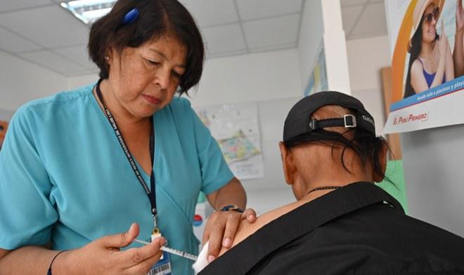 Coronavirus en Peru COVID-19 Estado de emergencia EN VIVO minuto a minuto infectados muertes comunicado Minsa últimas noticias hoy miércoles 25 de marzo 2020 beneficiario 380 soles Canal N EN VIVO