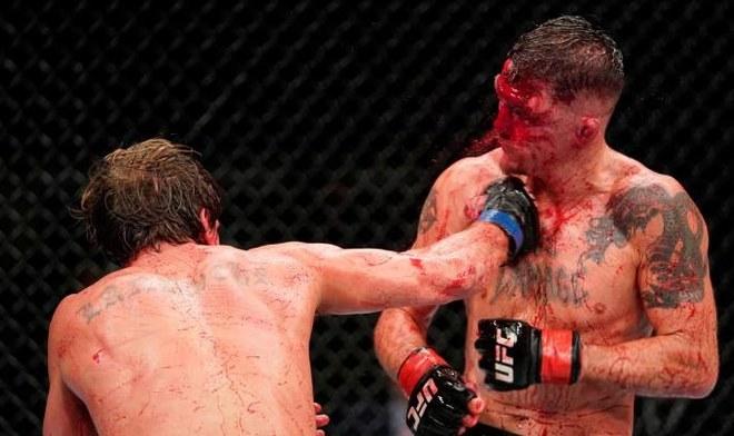 UFC Florida