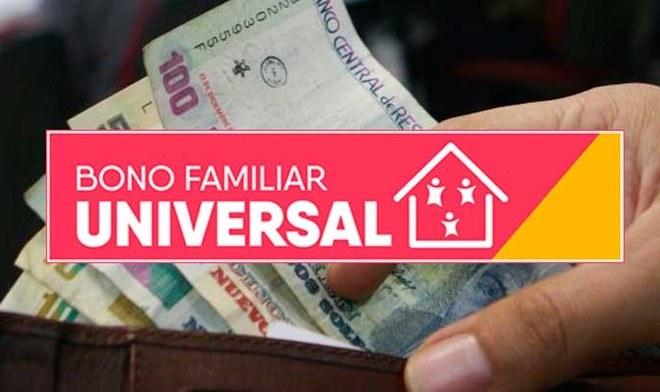 bono-universal-familiar