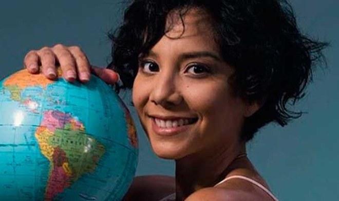 Mayra Couto