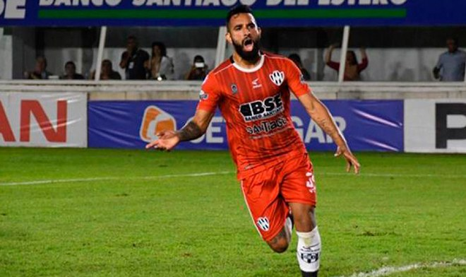 Alianza Lima, Jonathan Herrera
