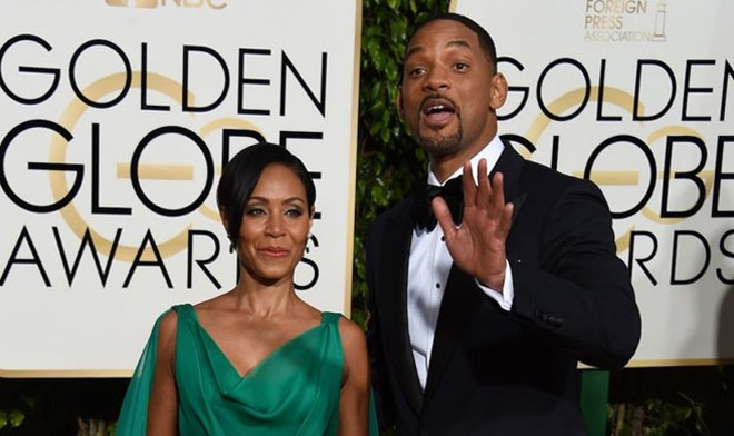 Will Smith Jada infidelidad