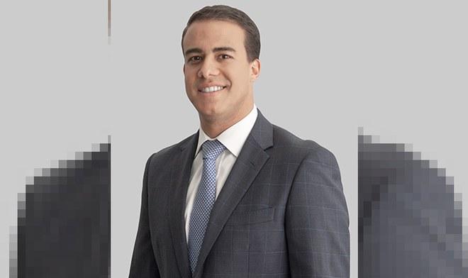 Martín Ruggiero