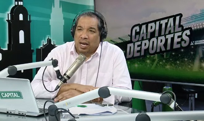 Radio Capital cierra