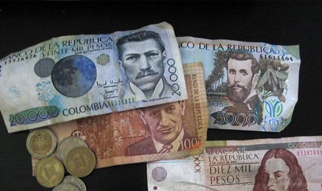 ingreso solidario colombia