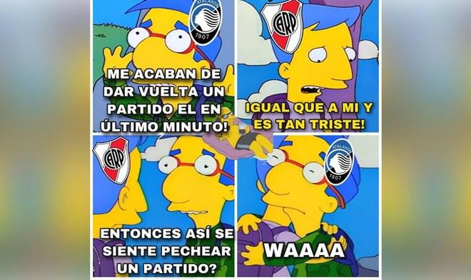 PSG: Memes