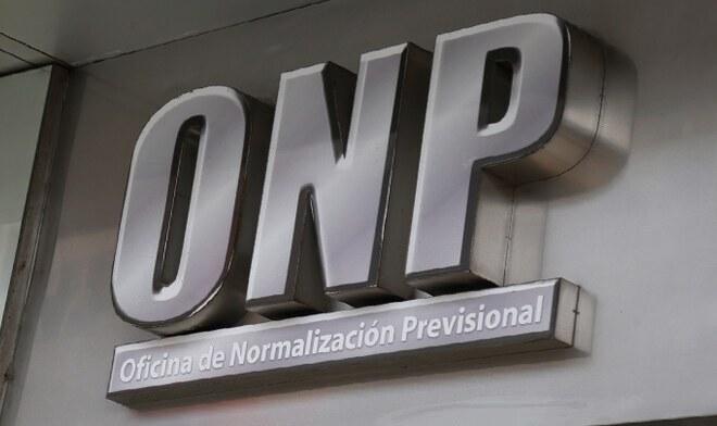 BONO ONP 930
