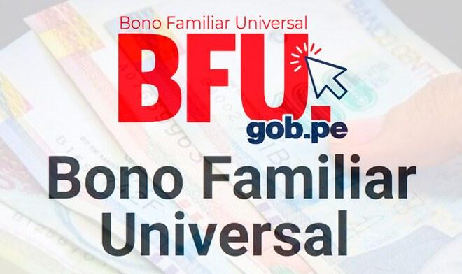ultimo-bono-universal-s760-consulta-aqui-si-accedes-al-subsidio