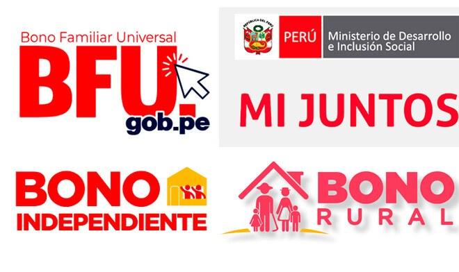 bonos-del-peru-2021-conoce-hoy-cuales-son-y-si-accedes-a-estos