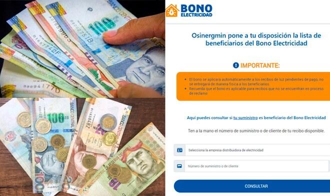 bono-electricidad-s-160-conoce-los-requisitos-para-acceder-al-subsidio