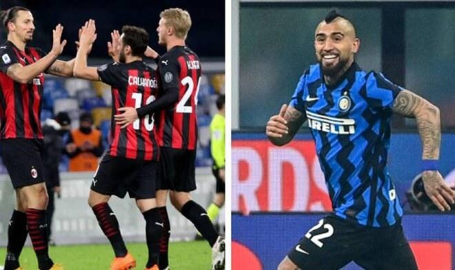 ver-directv-sports-en-vivo-milan-vs-inter-gol-ibrahimovic-1-1-st-del-derby-della-madonnina-por-la-coppa-italia