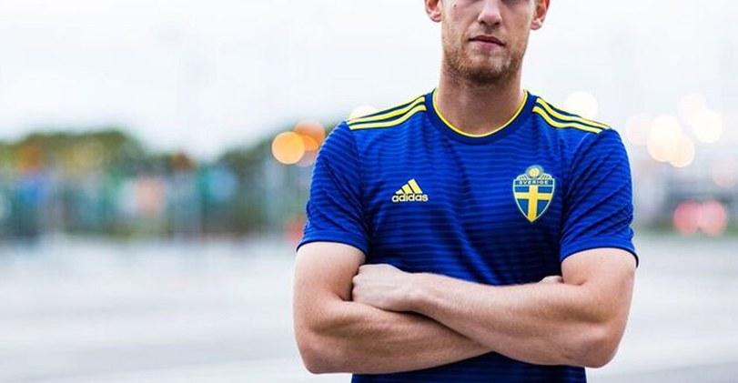 Rusia 2018: Mira estas renovadas camisetas para la Copa del Mundo [FOTOS]