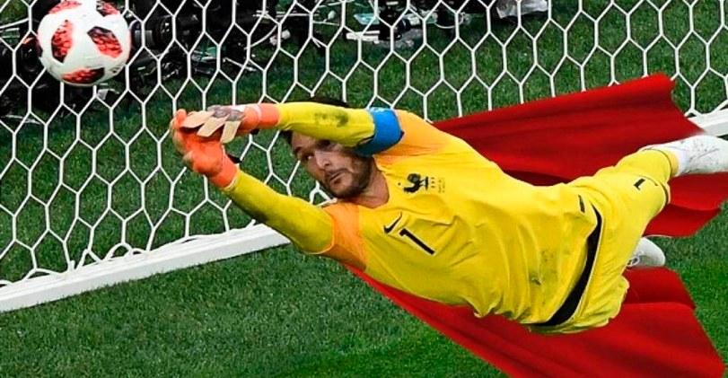 Francia vs. Bélgica: disfruta de los mejores memes del triunfo 'galo' en semis del Mundial Rusia 2018 [FOTOS]