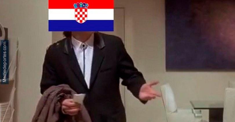 Inglaterra vs. Croacia: los mejores memes de la histórica clasificación croata a la final del Mundial Rusia 2018 [Fotos]