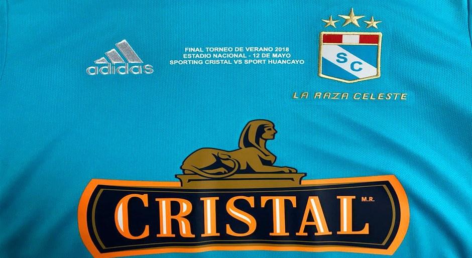 Conoce el emotivo homenaje que harás Sporting Cristal.