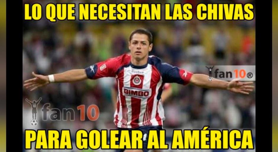 América vs Chivas EN VIVO ONLINE EN DIRECTO por Televisa 63694c427a03a
