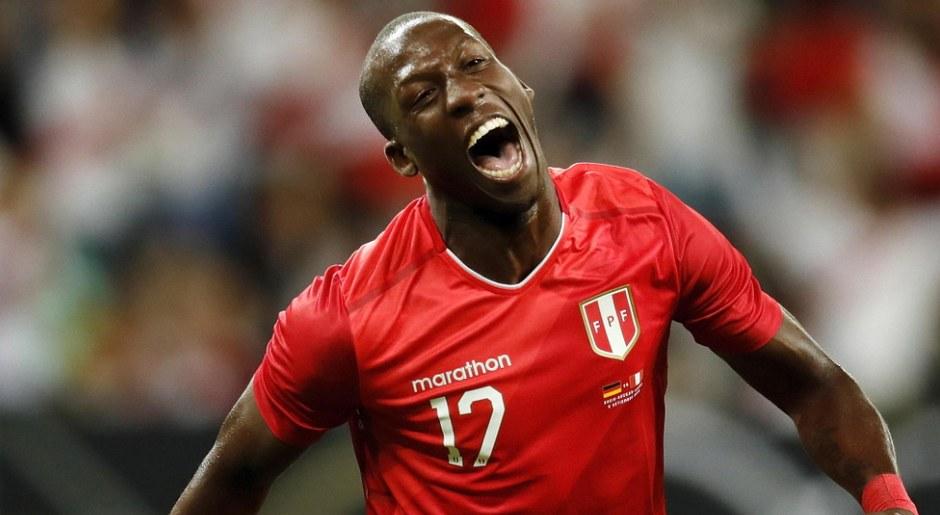 Perú vs Chile: el posible once que mandará Ricardo Gareca en el Hard Rock Stadium de Miami