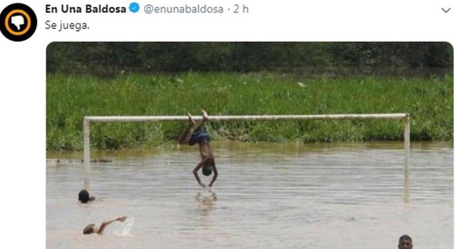 Boca Juniors vs River Plate suspendido: Los divertidos memes que calientan la final de ida de la Copa Libertadores 2018 | FOTOS