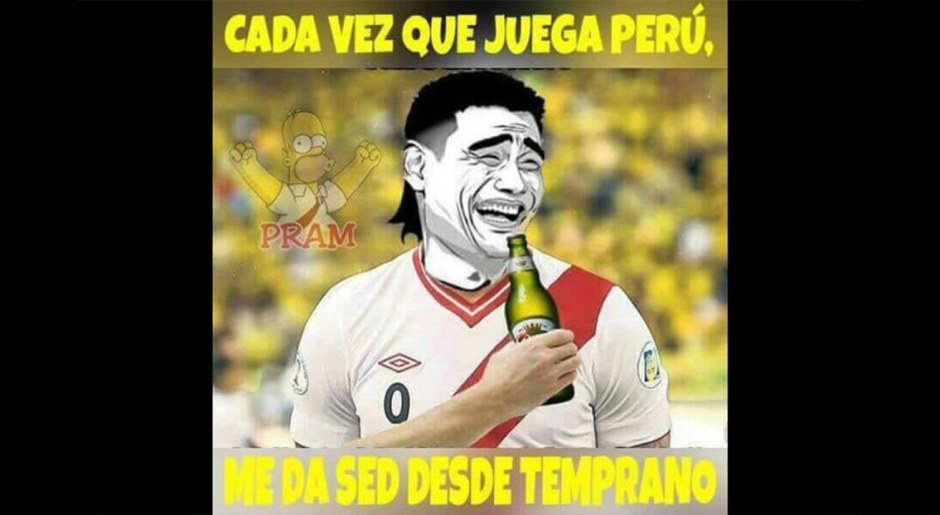 Image Result For En Vivo Argentina Vs Ecuador Amistoso En Vivo Memes