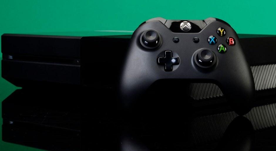 Xbox One   Cumple cinco años de estar en el mercado y repasamos los mejores videojuegos