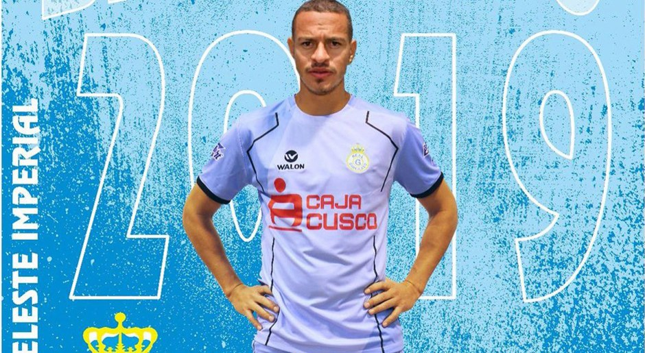 Fichajes Fútbol Peruano 2019 EN VIVO altas y bajas del mercado de pases para el Descentralizado 2019 en esta semana | FOTOS