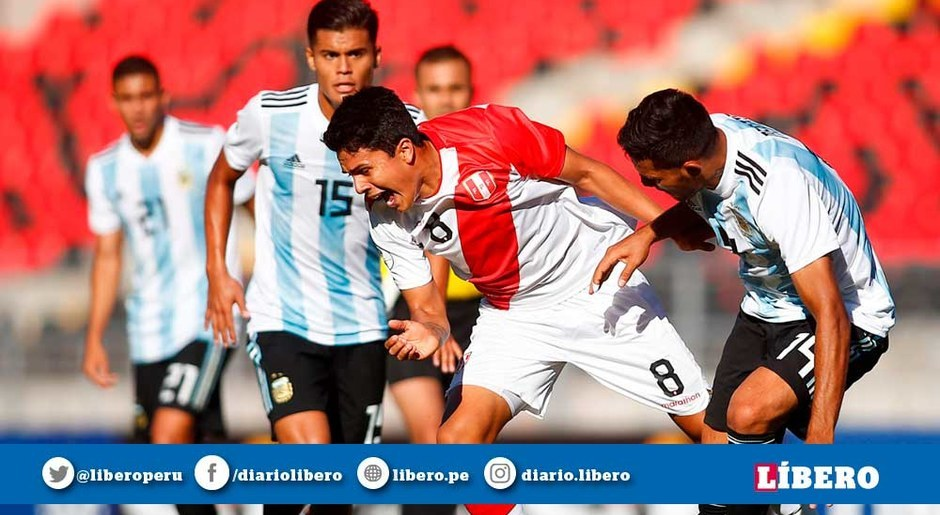 Juegos Panamericanos | Jairo Concha