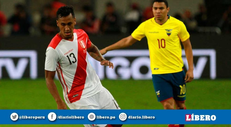 Juegos Panamericanos | Renato Tapia